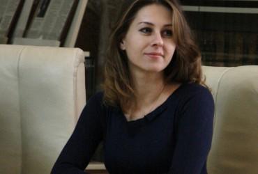 Доступ к профессии адвоката в Украине и Польше: что ждет украинских юристов в рамках реформы адвокатуры