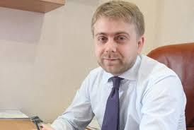 Cудья Окружного административного суда Киева Богдан Санин о налоговой реформе