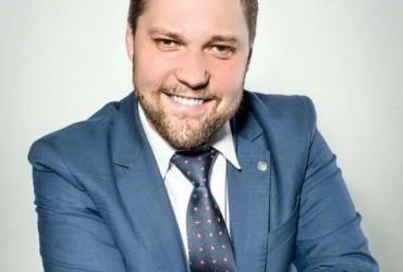 «Рана заживет, но шрам останется», – такую аналогию судебной реформе провел адвокат Алексей Шевчук