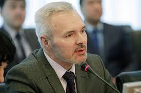 Презумпция правоты полицейского на данный момент существует, однако в «микроформах», – ученый Николай Хавронюк