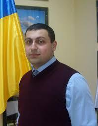 В конкурсе в Верховый Суд будет очень много лазеек, – адвокат Армен Нерсесян