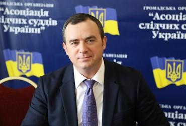 «На судей Верховного Суда будет смотреть вся страна», – Сергей Чванкин