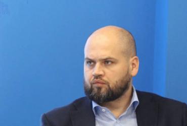 Есть риск того, что антикоррупционная налоговая реформа в этом году не будет проголосована, – нардеп Андрей Журжий