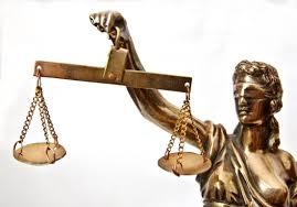Верховная Рада Украины приняла за основу законопроект о Высшем совете правосудия