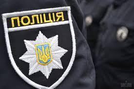 Участковый офицер полиции будет в каждой объединенной общине