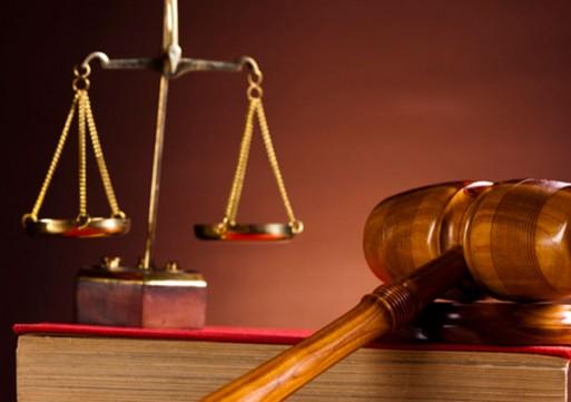 Временное отстранение судьи от осуществления правосудия согласно новому закону
