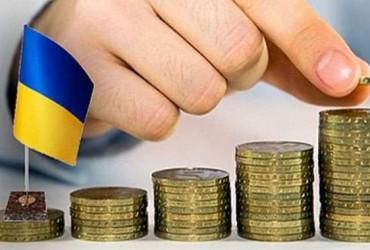 ВС, ВСП и ГСА получили статус распорядителей средств госбюджета