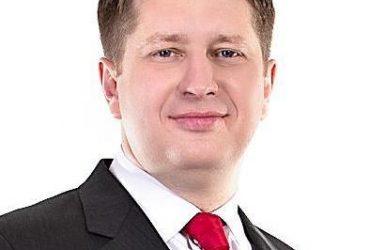 «Для нас очень важно, чтобы адвокатура была независимым, самоуправляемым, правозащитным и единым институтом», – президент Ассоциации адвокатов Украины Олег Рачук