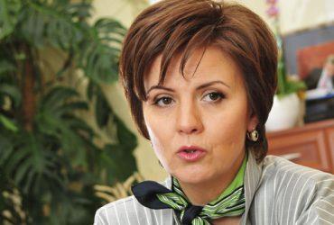 «Конкурс в Верховный Суд имеет определенные дискредитацонные моменты», – Марина Ставнийчук