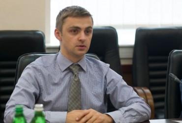Мы наблюдаем «снаружи» за проведением конкурса в Верховный Суд, – замминистра юстиции Сергей Петухов