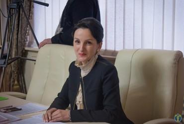 «Игра в одни ворота» наказуема: о несправедливых условиях договора на примере практики Верховного Суда Украины