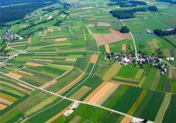 Верховный Суд Украины высказался о передаче в собственность земель сельскохозяйственного назначения
