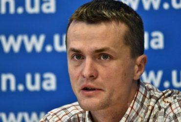 «Реформа полиции провалилась», – народный депутат Игорь Луценко