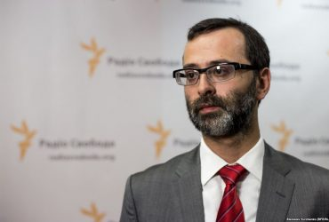 Вице-президентом ПАСЕ стал украинский депутат