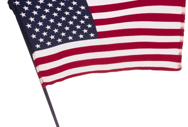 Более 50 послов США покинут свой пост 20 января