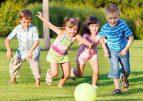 Службам по делам детей предоставили права юридического лица