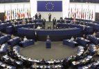 Европарламент сегодня выберет нового Президента