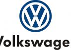 Компания «Volkswagen» выплатит компенсацию за «дизельгейт»