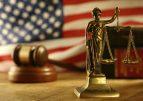Антиммиграционный указ Трампа не получил поддержку в Апелляционном суде