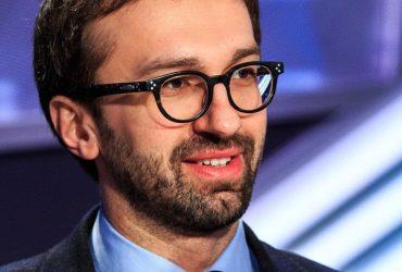 «Необходимо, чтоб реестры налоговых платежей всех граждан были открыты», – народный депутат Сергей Лещенко