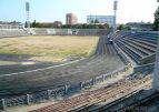 Одессе вернули незаконно присвоенный спортивный комплекс
