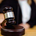 55-летний одессит приговорен к 11 годам заключения