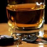 Одесский суд за 4 месяца лишил прав 127 нетрезвых водителей