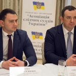 «Электронный суд» и «Э-прокуратура»: одобрена Программа совместных действий