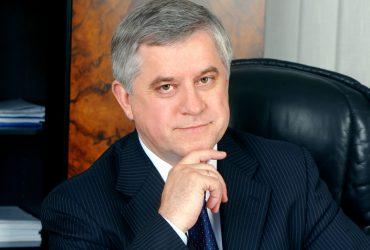 «Нам нужны не новые долги, а сильная и эффективная экономика», – Анатолий Кинах