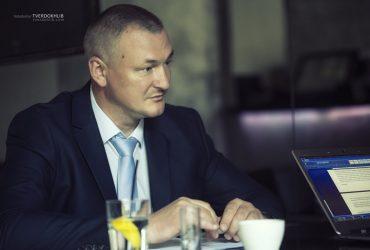 До 2022 года руководить Нацполицией будет Сергей Князев