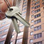 Суворовский суд рассмотрит дело в отношении мошенницы, завладевшей квартирой инвалида