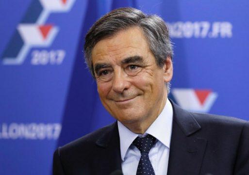 Кандидат на пост Президента Франции может стать обвиняемым в уголовном деле