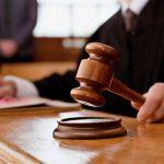 Суд оправдал одессита, которого обвиняли в краже мопеда