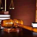 Хозяйственный суд Одесской области вернул в госсобственность 6 га берега Черного моря