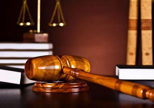 Суд лишил 10 нетрезвых одесситов водительских прав