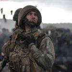Одесский суд оштрафовал военнослужащего, который год уклонялся от службы