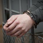 Обвиняемый  в жестоком убийстве одесситки и её дочери предстанет перед судом