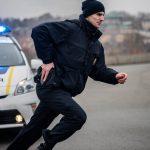 Бывшего следователя полиции будут судить в Приморском районном суде г.Одессы