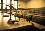 Утвержден перечень судов, которые будут охраняться Нацполицией и Нацгвардией