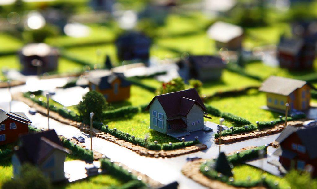 """Картинки по запросу """"Об уплате земельного налога при условии аренды зданий"""""""
