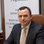 Одесские юристы в очередной раз обратились к Верховной Раде