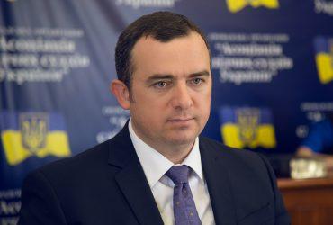 Приказное производство в Проекте ГПК Украины