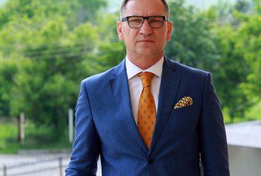 Президент уволил Посла Украины в Киргизии