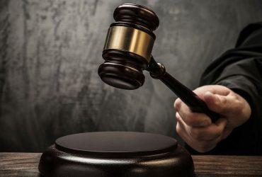 За неявку в судебное заседание потерпевшую оштрафовали на 3524 гривны