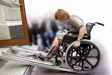 Лиц с инвалидностью обеспечат транспортом