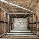 Одесситу, обвиняемому в шести кражах тормозных катушек лифта, грозит 6 лет за решеткой