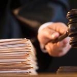 В отношении двоих судей Приморского суда г. Одессы могут открыть дисциплинарные дела