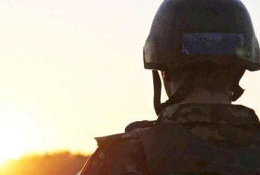 Какие документы нужны военнослужащим для лечения?