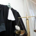 Апелляционный суд Одесской области лишится 3 судей