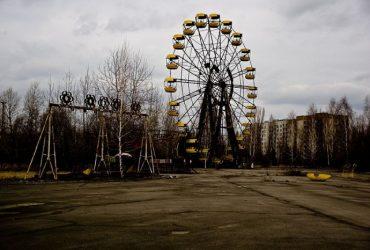 Дети, пострадавшие от Чернобыльской катастрофы, будут получать помощь на оздоровление